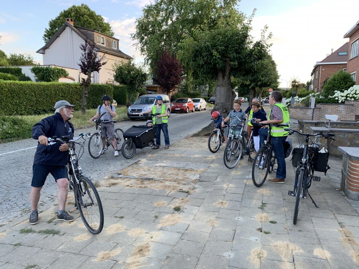 20190709-fietstocht-met-de-fietsersbond