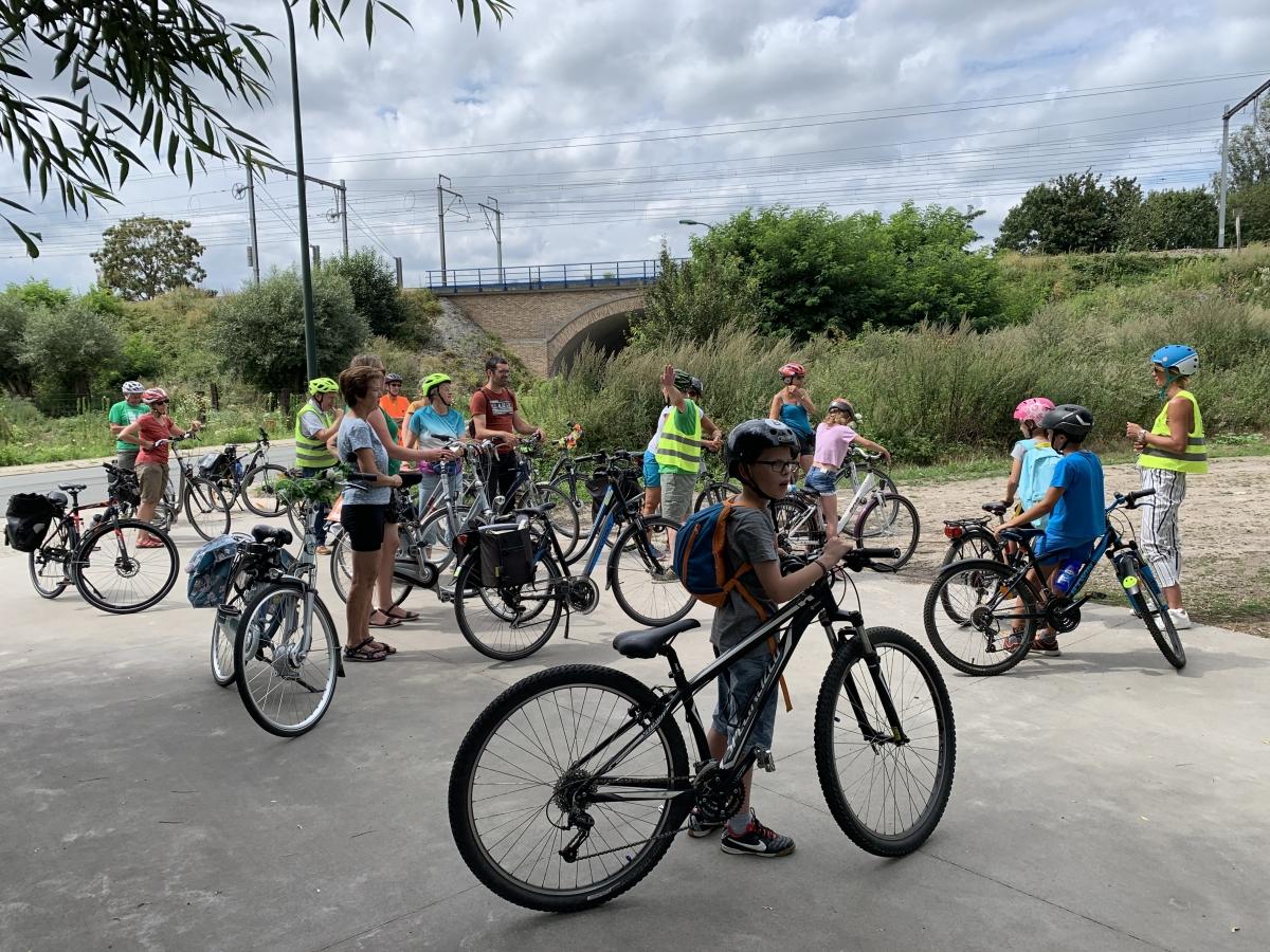 20190806-fietstocht-Natuurpunt-1