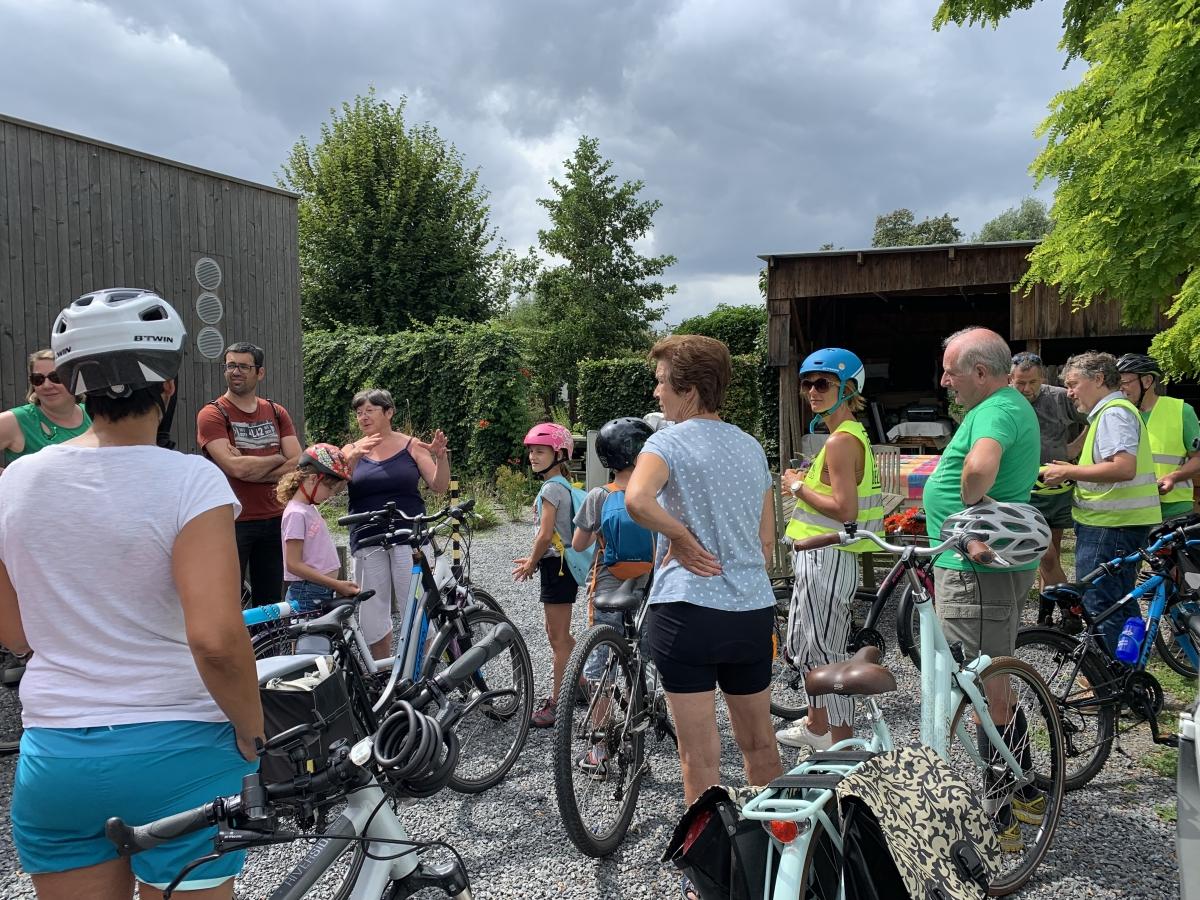20190806-fietstocht-Natuurpunt-2