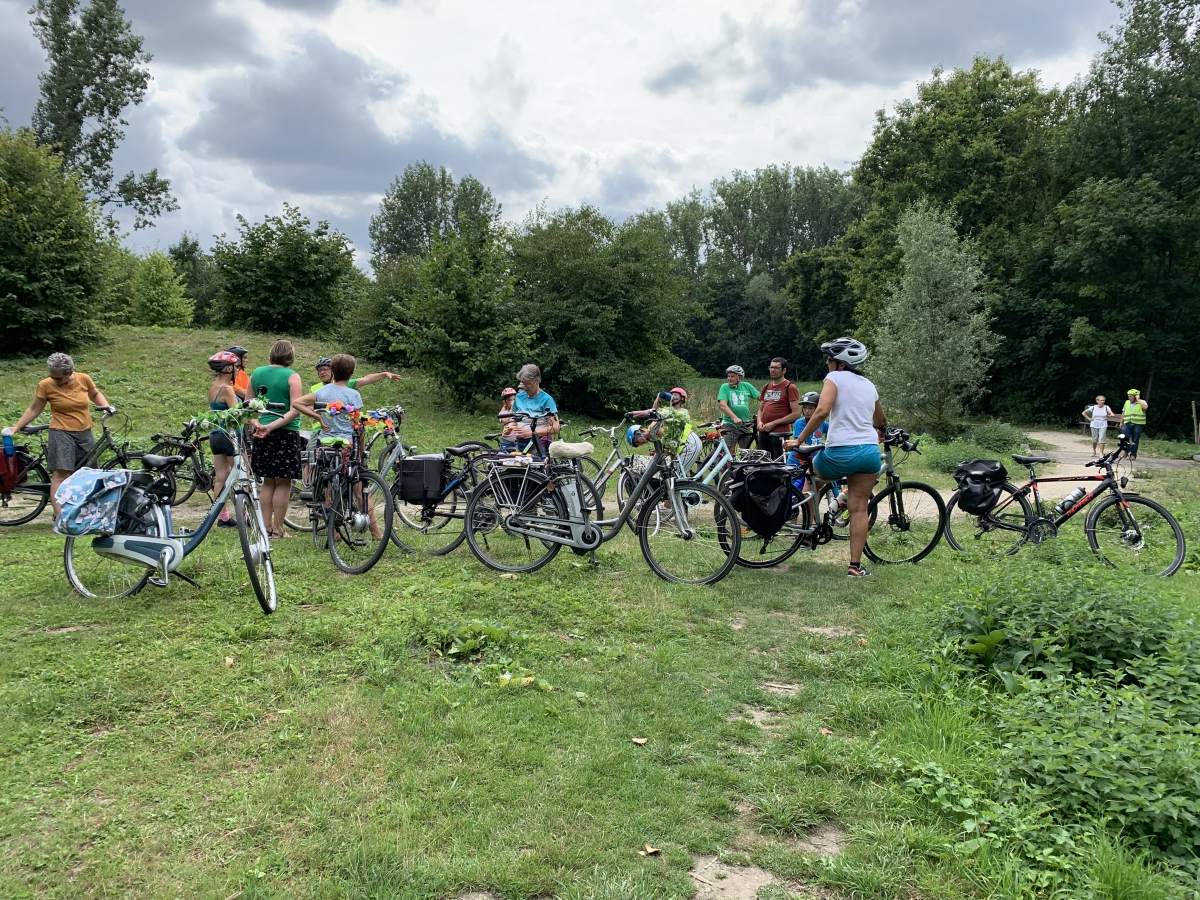 20190806-fietstocht-Natuurpunt-3